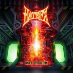 2013 - HateFX - Under Destruction