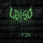 LD50 - Y2K