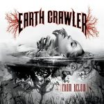 Earth Crawler - From Below