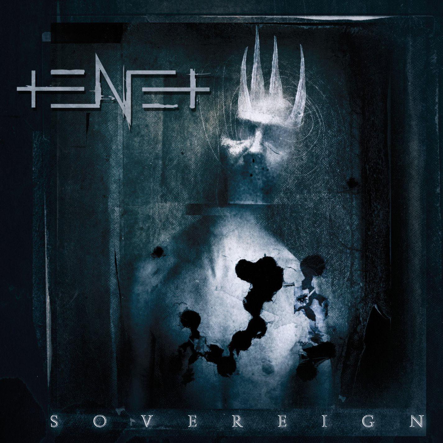 Tenet: Sovereign (2009)