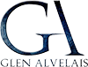 Official Site of Glen Alvelais