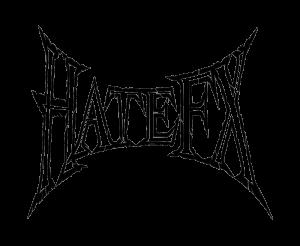 HATEFX